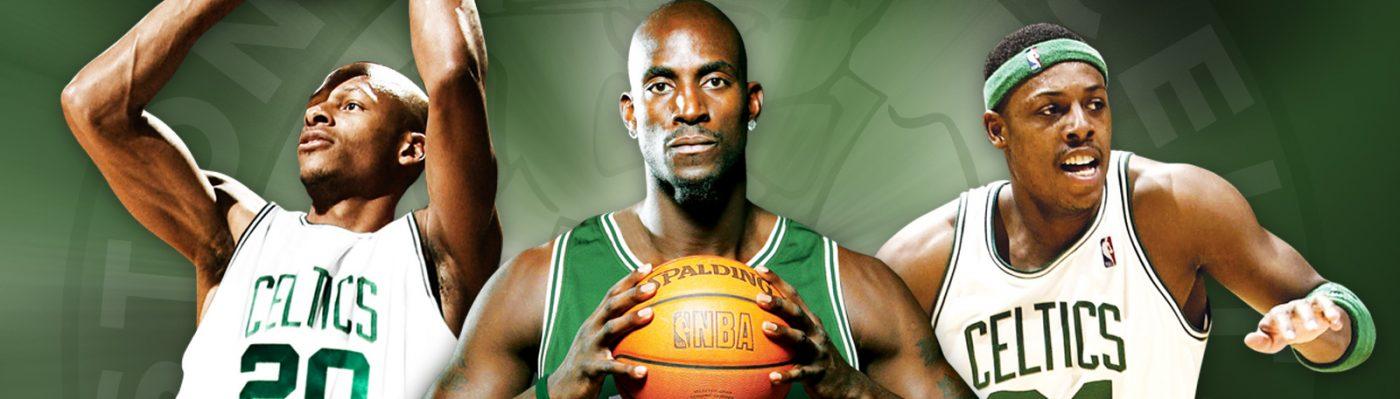 NBA 101